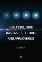 High Resolution Imaging