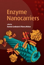 Enzyme Nanocarriers