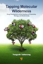 Tapping Molecular Wilderness