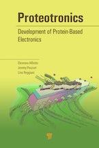 Proteotronics