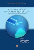 Bioluminescent Microbial Biosensors