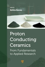 Proton Conducting Ceramics