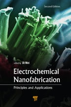 Electrochemical Nanofabrication