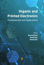 Organic and Printed Electronics