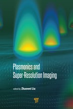 Plasmonics and Super-Resolution Imaging
