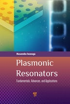 Plasmonic Resonators