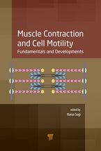 Muscle Contraction and Cell Motility