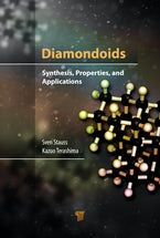 Diamondoids: Synthesis, Properties and Applications