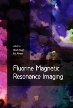 Fluorine Magnetic Resonance Imaging
