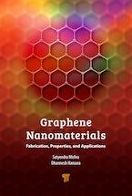 Graphene Nanomaterials