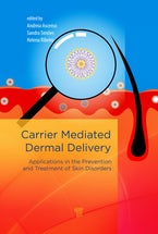 Carrier‐Mediated Dermal Delivery