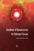 Handbook of Nanomaterials for Hydrogen Storage