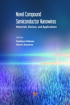 Novel Compound Semiconductor Nanowires