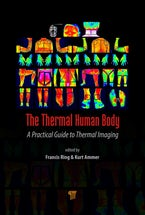 The Thermal Human Body