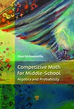 Competitive Math for Middle-School
