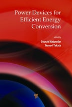 Power Devices for Efficient Energy Conversion