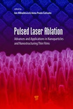 Pulsed Laser Ablation