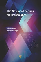 The Newman Lectures on Mathematics