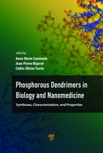 Phosphorus Dendrimers in Biology and Nanomedicine