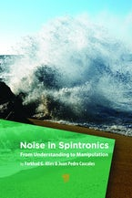 Noise in Spintronics