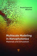 Multiscale Modeling in Nanophotonics