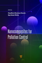 Nanocomposites for Pollution Control