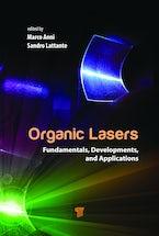 Organic Lasers