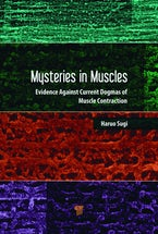 Mysteries in Muscle Contraction