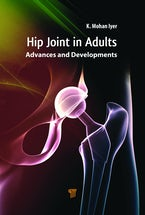The Hip Joint in Adults