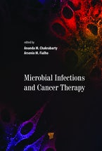 Microbial Infections and Cancer Therapy