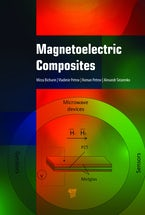 Magnetoelectric Composites