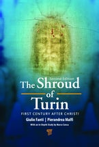 The Shroud of Turin (Second Edition)