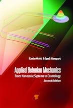 Applied Bohmian Mechanics (Second Edition)