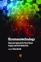 Glyconanotechnology