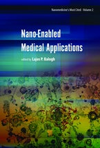 Nano-Enabled Medical Applications