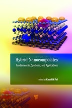 Hybrid Nanocomposites