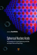 Spherical Nucleic Acids