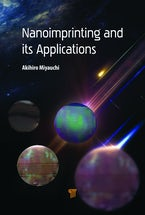 Nanoimprinting and its Applications
