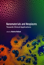 Nanomaterials and Neoplasms