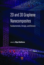 2D and 3D Graphene Nanocomposites