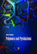 Polymers and Pyridazines