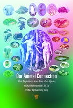 Our Animal Connection