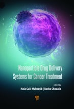 Nanoparticle Drug Delivery Systems for Cancer Treatment