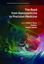 The Road from Nanomedicine to Precision Medicine