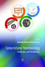 Computational Nanotoxicology