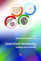 Computational Nanotoxicology
