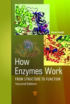 How Enzymes Work (Second Edition)