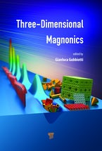 Three-Dimensional Magnonics