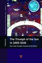 The Triumph of the Sun in 2000-2020