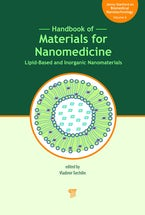 Handbook of Materials for Nanomedicine